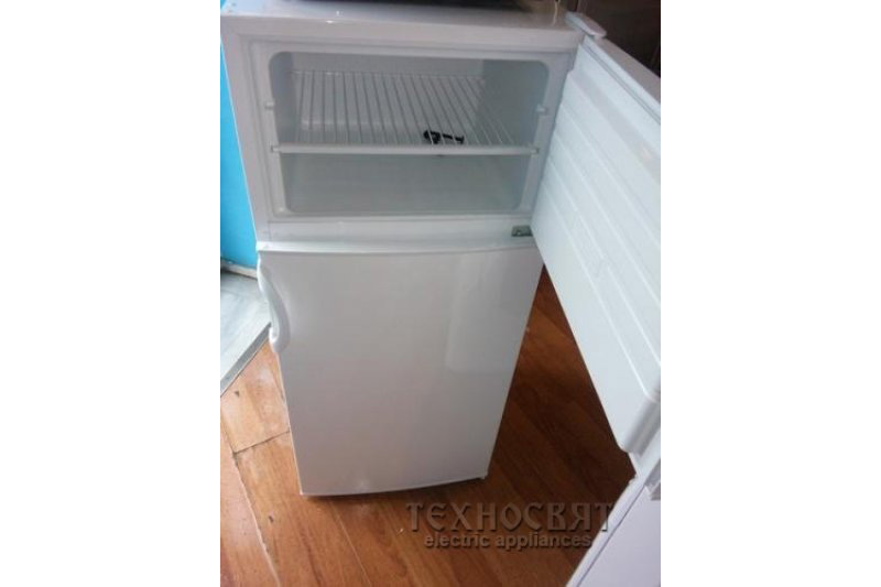 Хладилник с камера GORENJE RF4121AW