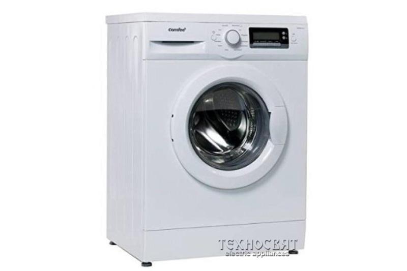 Washing Machines  COMFEE WM8014