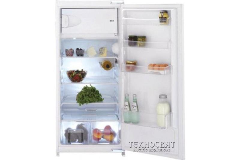 Хладилник с камера Beko RBI 2302F