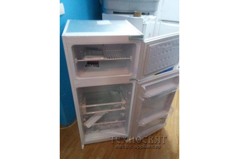 Хладилник с камера BEKO RBI6102