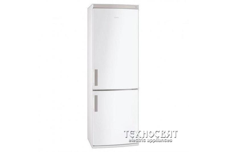 Frige Freezer   AEG CB3401C