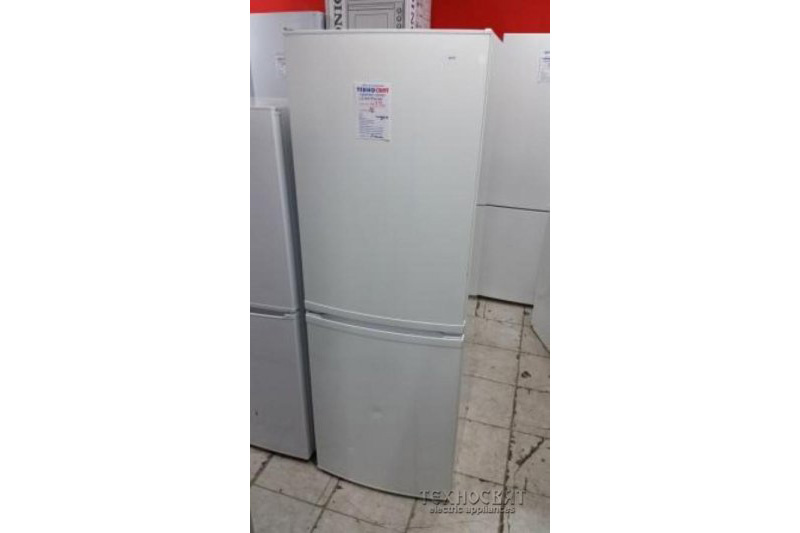 Хладилник Electrolux LAGAN