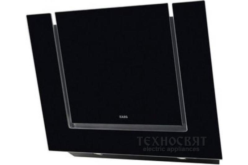 Аспиратор AEG  X68163BV10