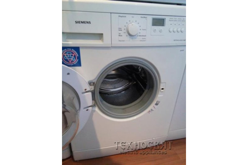 Автоматична пералня Siemens XLP 140 A