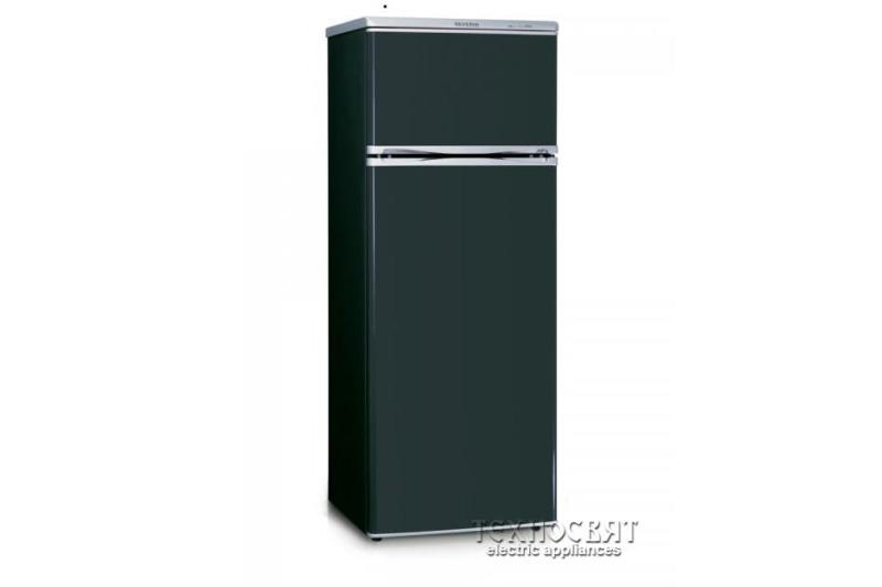 Хладилник с фризер Severin KS9794