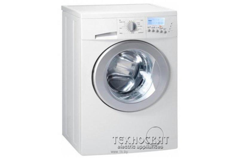 Автоматична пералня GORENJE WS53145