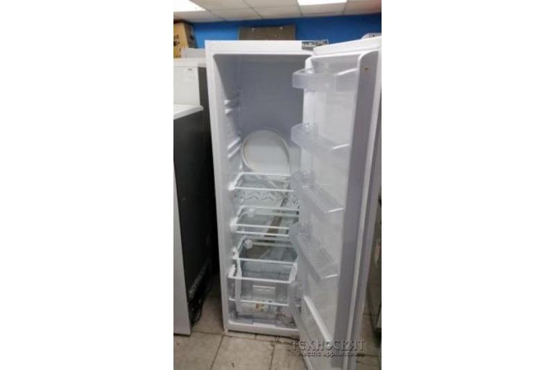 Хладилник Beko LBI 3002 F