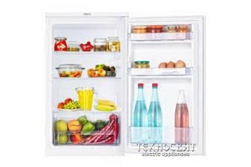 Хладилник BEKO TS190020