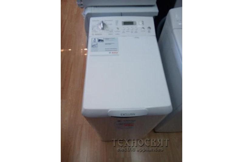 Автоматична пералня  BOSCH WOT26592