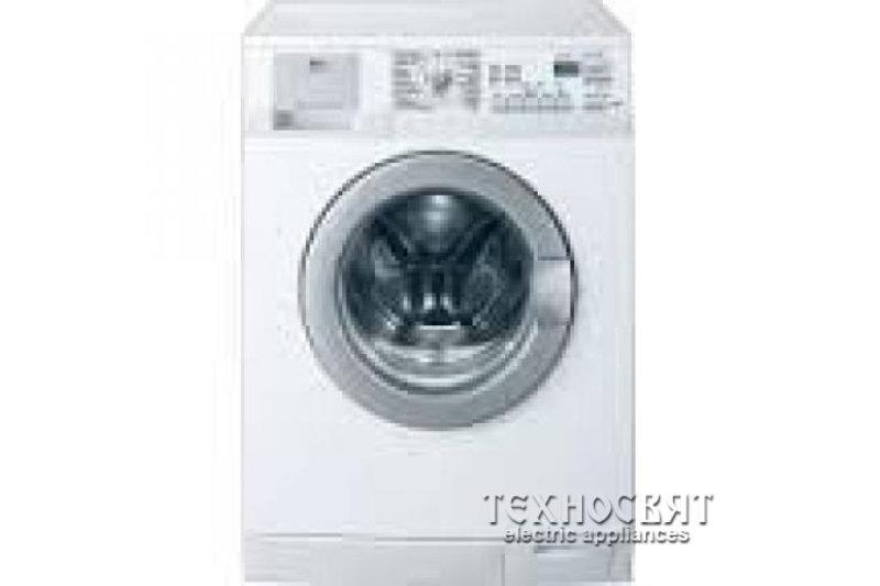 Автоматична пералня  AEG 74810