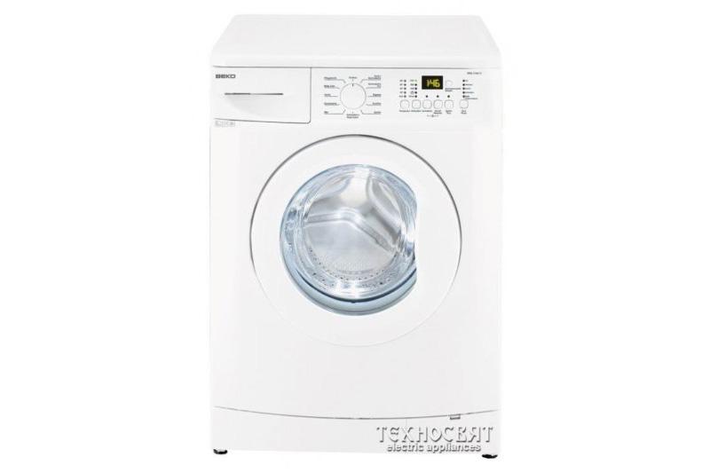 Автоматична пералня  BEKO WML15431