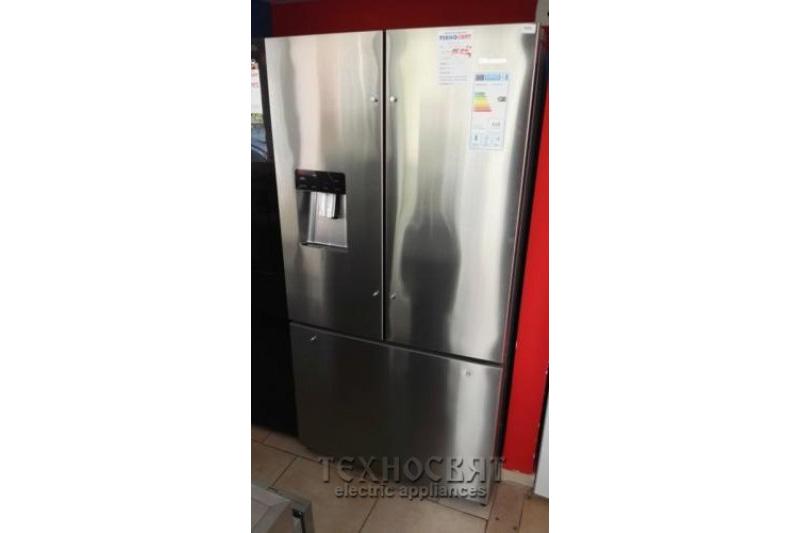 Хладилник Hisense RQ-70WC4S