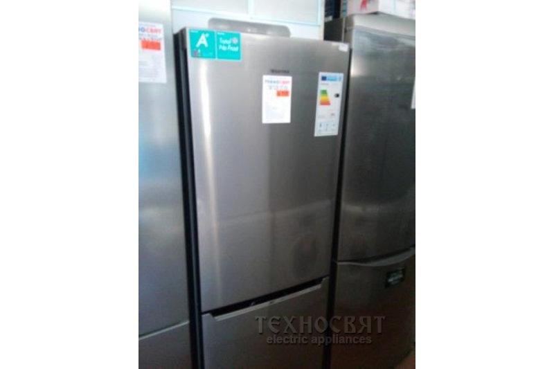 Хладилник с фризер HISENSE RB371N4EC1
