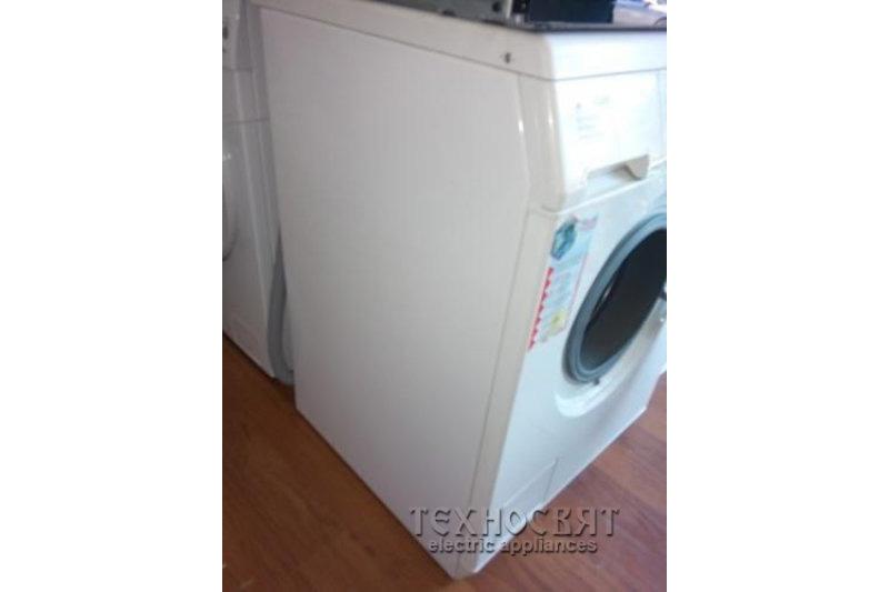 Автоматична пералня  MIELE W3365