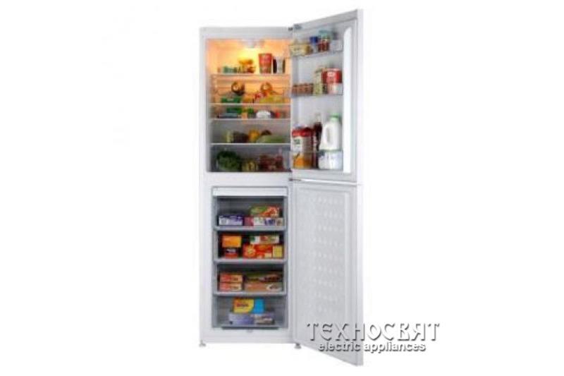 Хладилник Фризер Beko CF6914APW