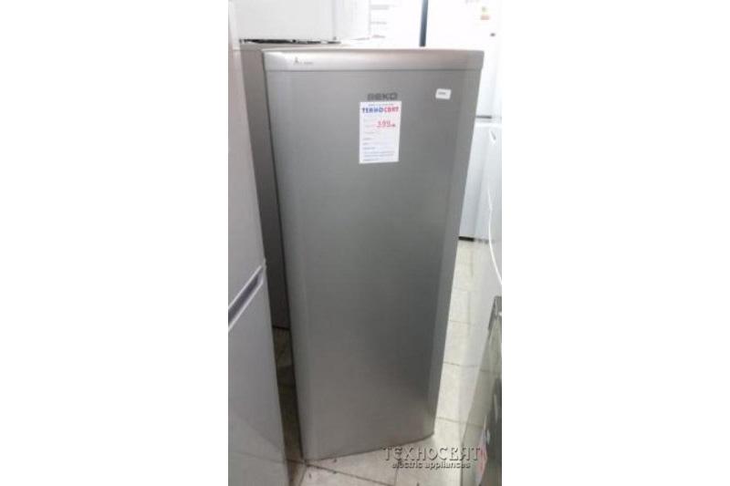 Хладилник Beko LX5095S