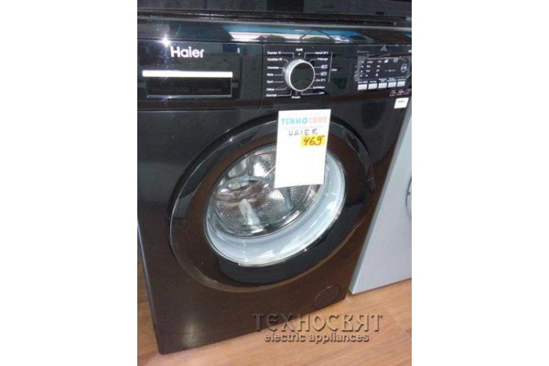 Автоматична пералня  HAIER HW7014F2FBM