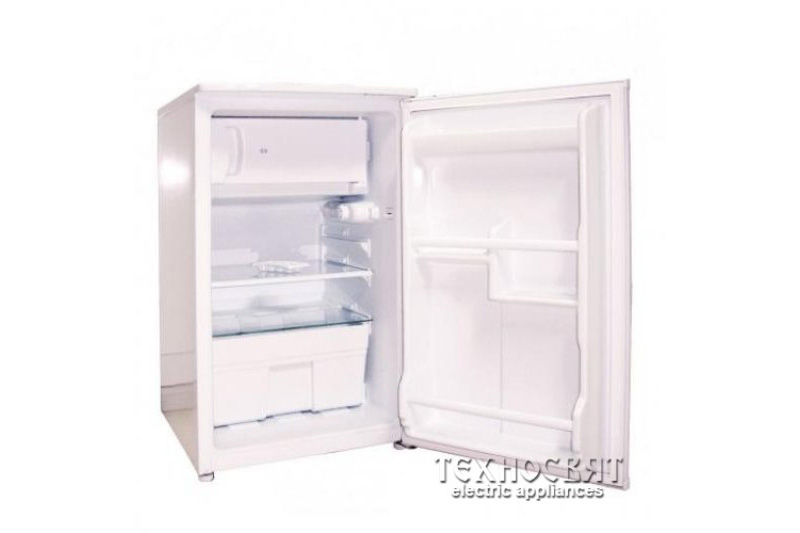 Хладилник с камера Bess GN 12OAA