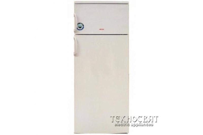 Хладилник с горна камера Bess GN 270А