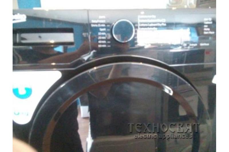 Кондензационна сушилна BEKO DCX83100B