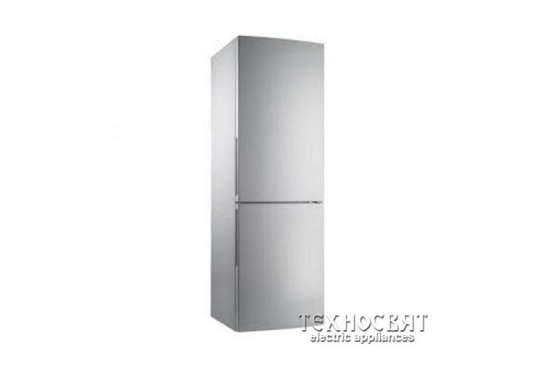 Хладилник фризер Haier CFE629CSE
