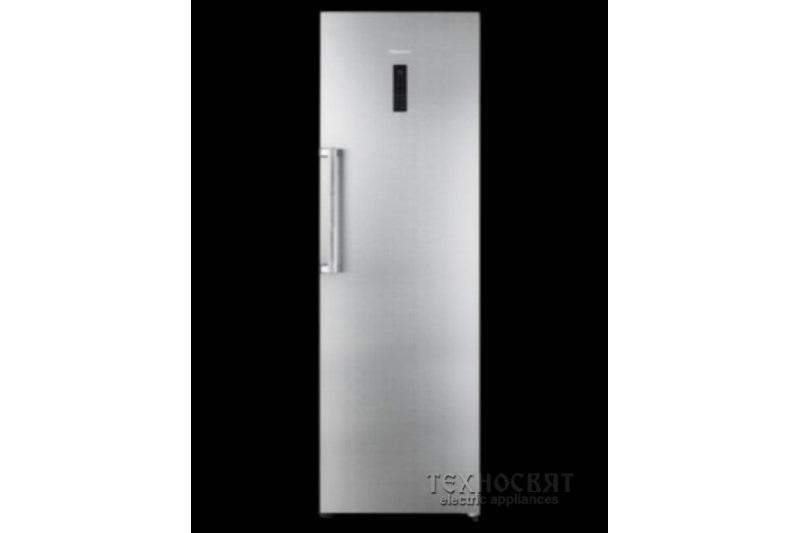Хладилник HISENSE RL475N4AS1