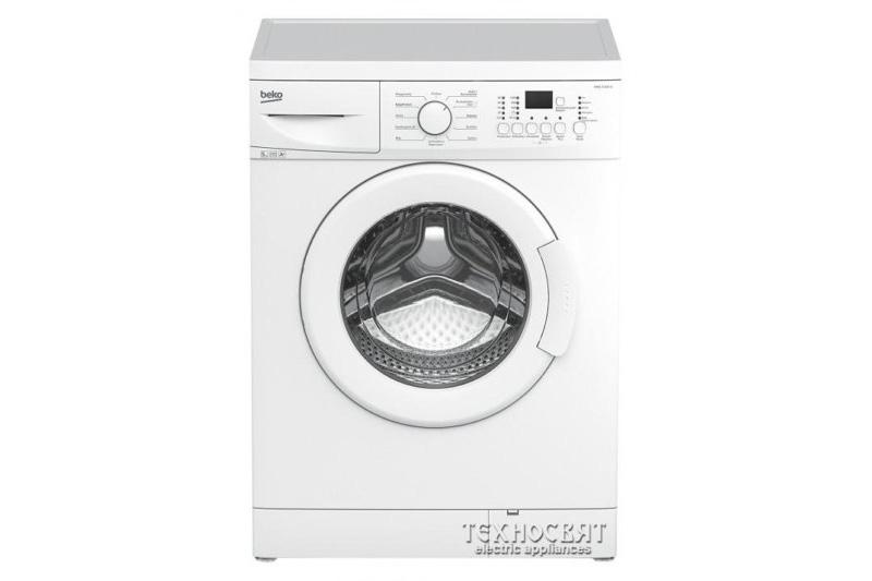 Автоматична пералня BEKO WML51231