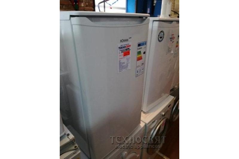 Хладилник BOMANN VS3262