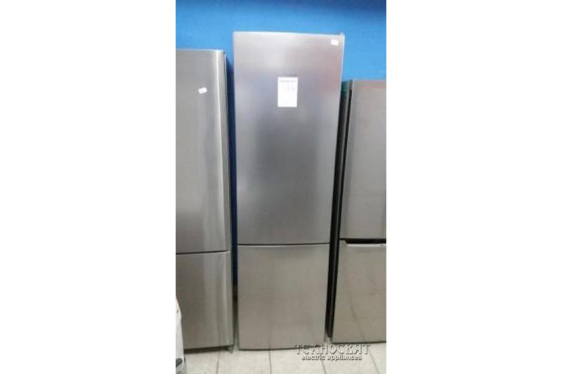 Хладилник фризер Bosch KGV39VL31S