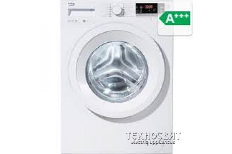 Автоматична пералня BEKO WYA71483