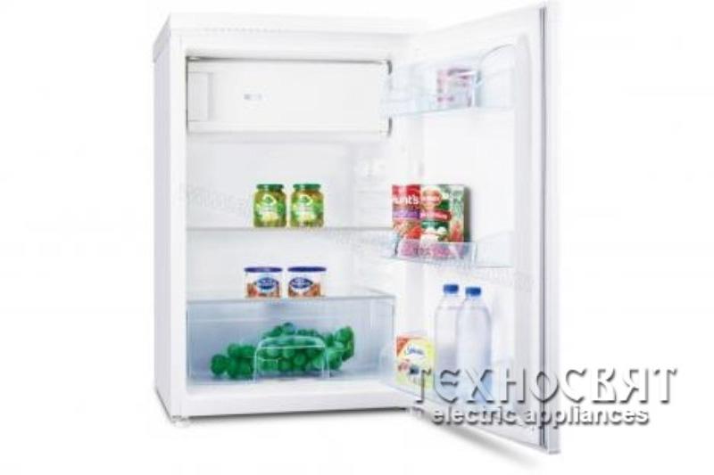Хладилник с камера HISENSE RR153D4
