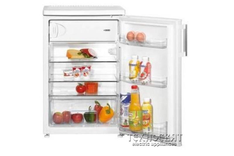 Хладилник с камера AMICA KS15453