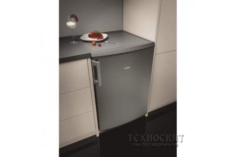 Хладилник AEG S71700TSXD