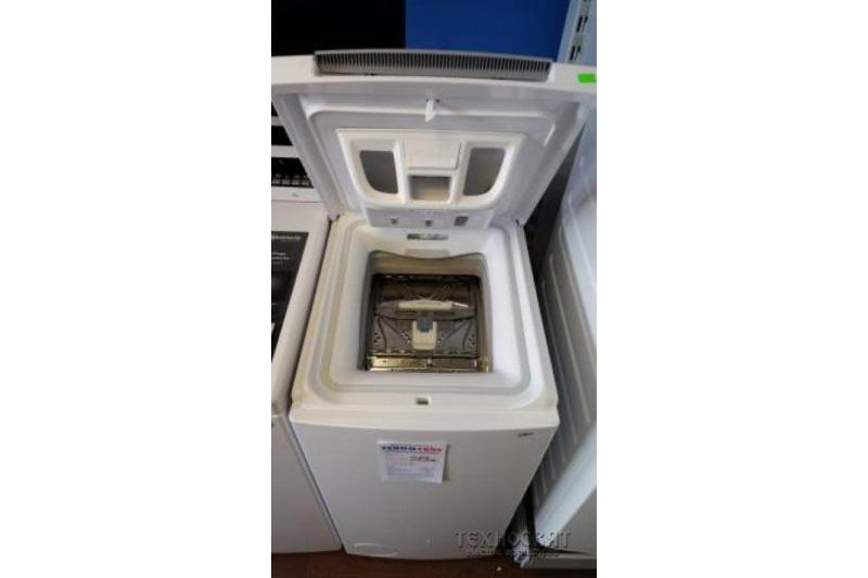 Пералня Whirlpool TDLR60210