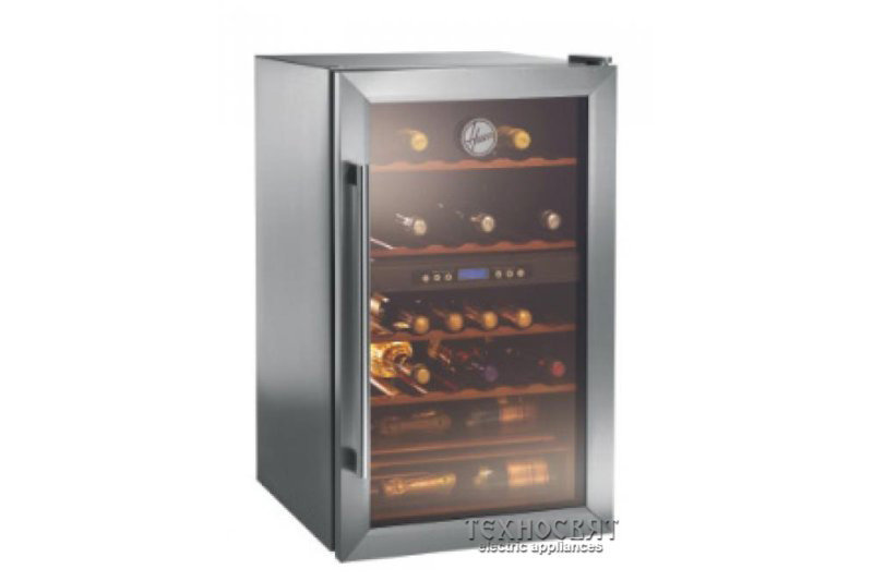Wine cooler HOOVER HWCA2335