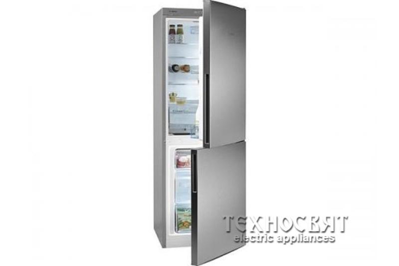 Хладилник фризер Bosch KGV33VW31