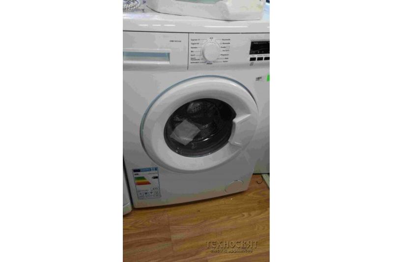 Автоматична пералня ОК OWM16212A2