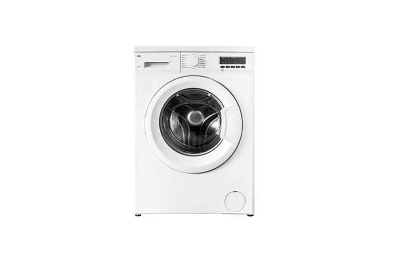 Автоматична пералня OK OWM17412